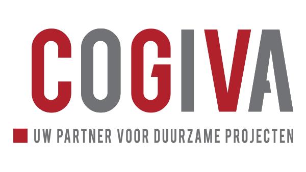 Cogiva
