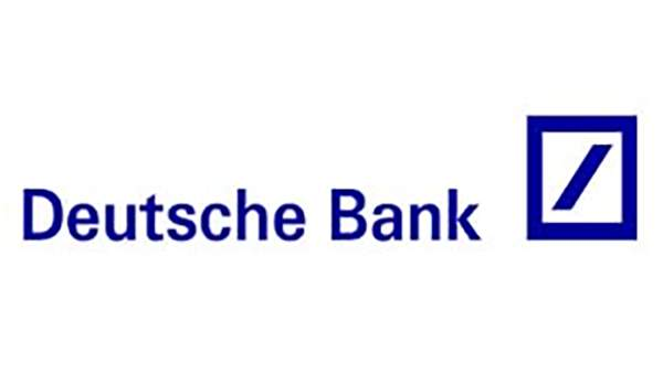 deutchebank