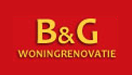 B&G Woningrenovatie