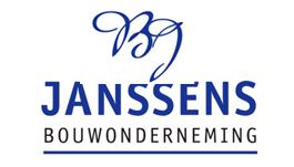 Janssens Bouwonderneming