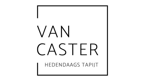 Van Caster